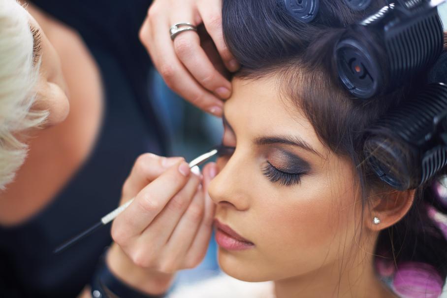 Maquillage et coiffure - Salon de beauté Tarbes(65)