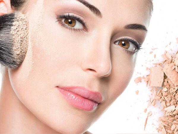 Maquillage journée - Institut esthétique - Tarbes(65)