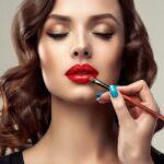 Maquillage soir Salon de beauté Tarbes(65)