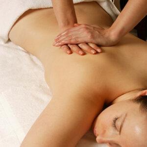 Massage Balinais - Tarbes