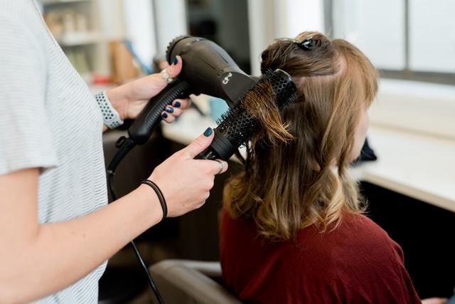 Salon de coiffure à Tarbes - Coupe, couleur et brushing