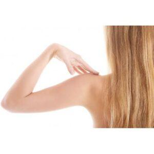 épilation des bras - Tarbes(65)