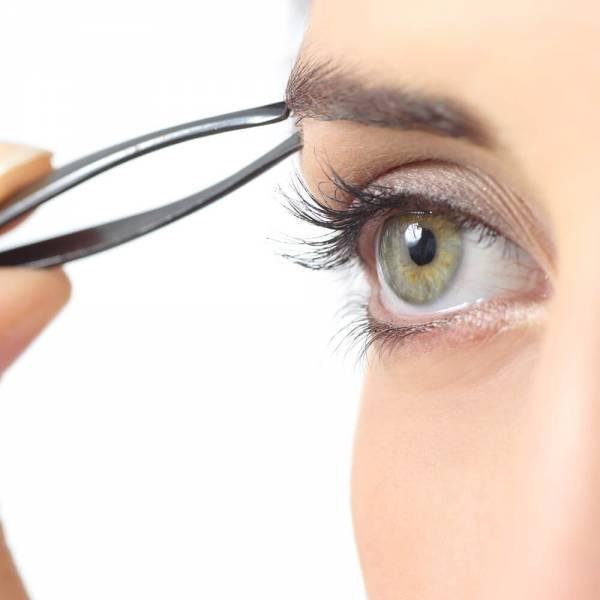 Épilationn des sourcils - Tarbes(65)