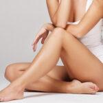épilation jambes et aisselles - centre esthétique Tarbes(65)