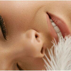 Épilation des lèvres - Tarbes(65)