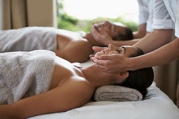 Ô Exclusive Duo spa et massage à Tarbes