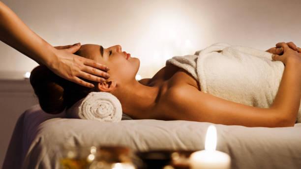 Ô Exclusive et Massage Duo à Tarbes