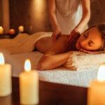 Ô Spa et Massage à Tarbes