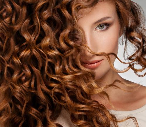 Permanente salon de coiffure Tarbes(65)